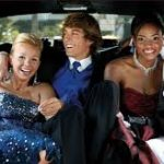 Events | Prom